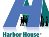 Learn about Harbor House & Meet Denise Cortes Spiritual Growth Forum               Sunday, June 23