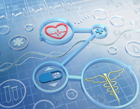 """October 21 - Spiritual Growth Forum - """"Ethical Issues with Advances in Medical Technology"""""""