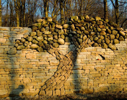 """""""Rocks of Remembrance"""""""