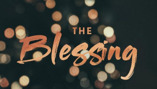 "Sunday, February 2, 2020 ""A Blessing to be Believed"""