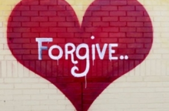 "HTLC Bible Study - ""As We Forgive Others"""
