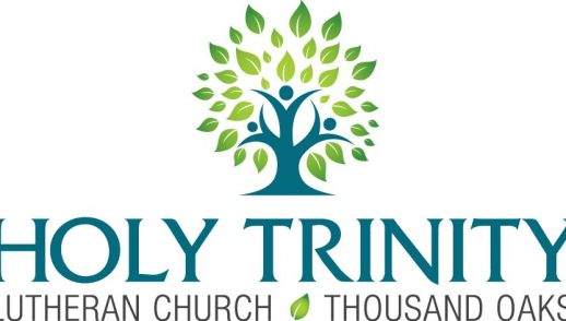 "Sunday, June 7, 2020 ""More Than One Way to View the Trinity"""