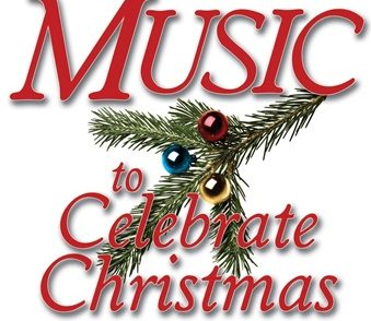 Worship Service, December 27, 2020 Special Christmas Music Presentation
