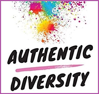 HTLC Bible Study: Authentic Diversity with Ally Sadowski